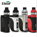 Стартовый набор ELEAF iStick Pico 25 85W Kit - Vape Shop Пароход