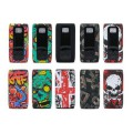 Бокс-мод Think Vape THOR 200W TC - Vape Shop Пароход