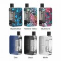 Набор Joyetech EXCEED Grip 1000mAh Pod Kit - Пароход Multi shop