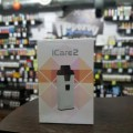 Стартовый набор Eleaf iCare 2 Kit - Пароход Multi shop