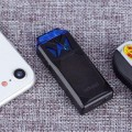 Набор WI-POD X KIT 350 mAh - Vape Shop Пароход