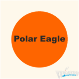 Polar Eagle - Vape Shop Пароход