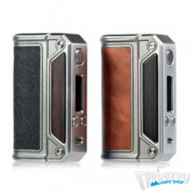 Бокс-мод LOST VAPE Therion DNA166 - Vape Shop Пароход