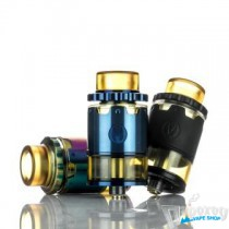 ДрипБак Vandy Vape Pyro v2 RDTA, 24.4mm, 4ml (CLONE) - Vape Shop Пароход