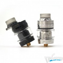 Атомайзер  CP TF RTA by Advken, 24mm, 4ml (CLONE) - Vape Shop Пароход
