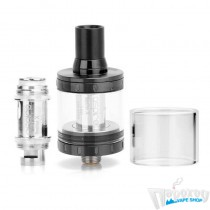 Атомайзер Aspire Nautilus X 22mm 2ml - Vape Shop Пароход