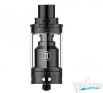 Атомайзер GEMINI RTA by Vaporesso 3.5ml - Vape Shop Пароход