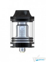 Атомайзер Ijoy Tornado 150 RTA  24mm - Vape Shop Пароход