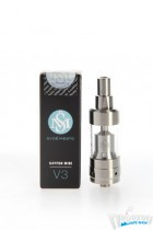 Атомайзер Kayfun mini V3 (Clone) - Vape Shop Пароход