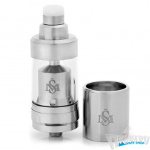 Атомайзер Kayfun mini V5 3ml, 22мм - Vape Shop Пароход