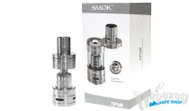 Атомайзер Smok Tech TFV4 Kit  5.0 мл - Vape Shop Пароход