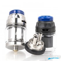 Атомайзер Augvape Intake RTA, 25mm, 6,5ml (CLONE) - Vape Shop Пароход