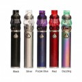 Стартовый Набор Eleaf iJust 21700 with ELLO Duro Kit - Пароход Multi shop