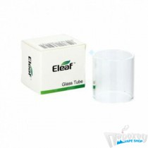 Стекло Eleaf (ijust 3) Ello Classic Glass Tube 4ml - Пароход Multi shop